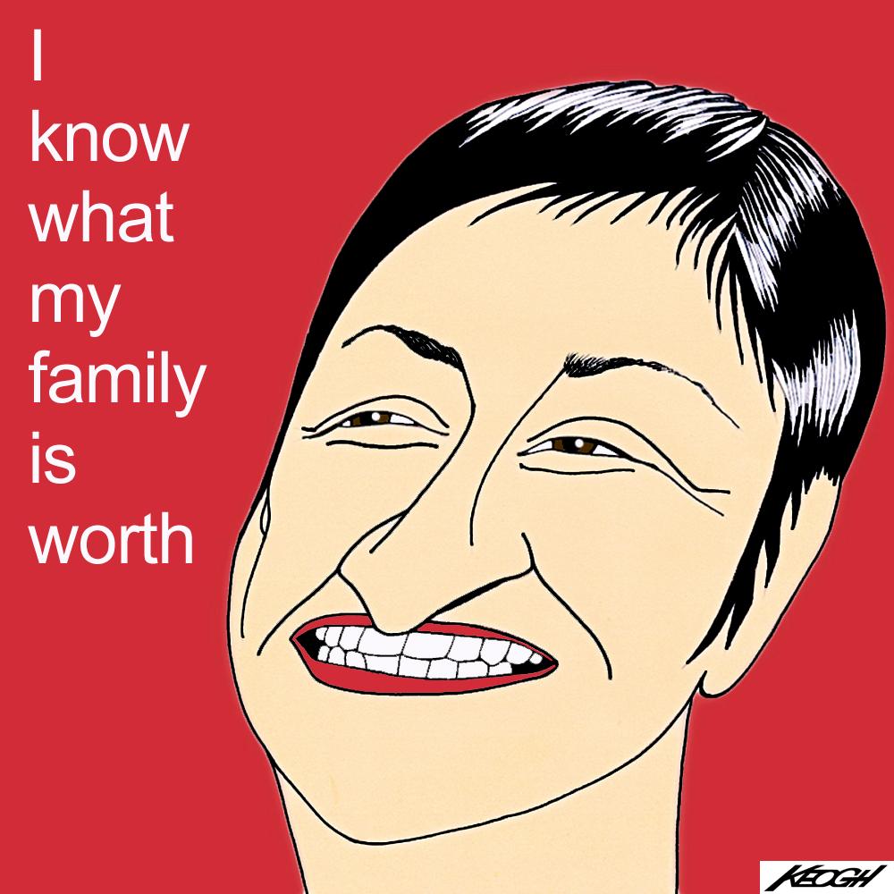 WongFamilyFixKEOGH1000x1000