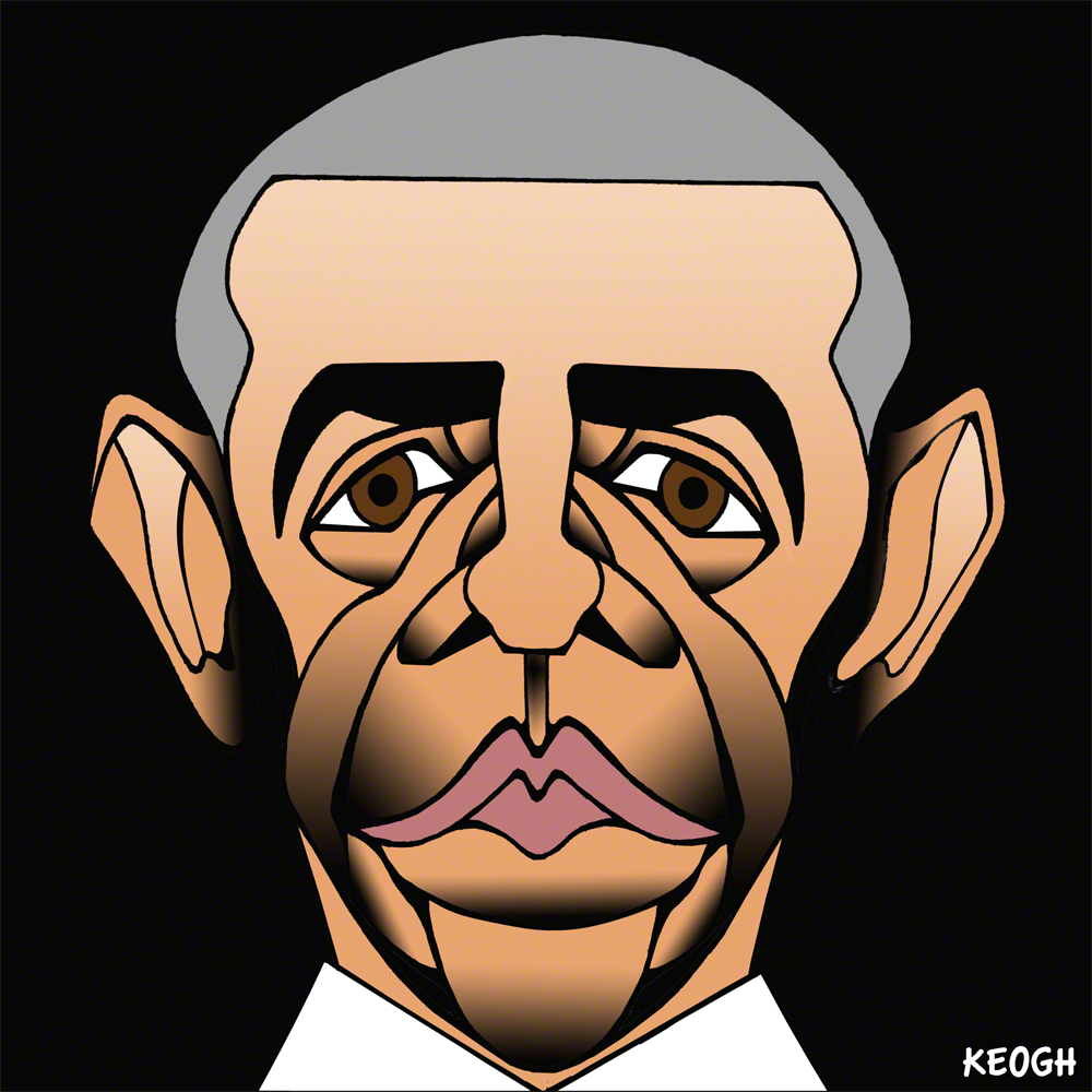 ObamaKEOGH1000x1000DM